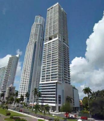 Vendo Apartamento de lujo en PH Destiny, Av. Balboa 18-5933**GG**
