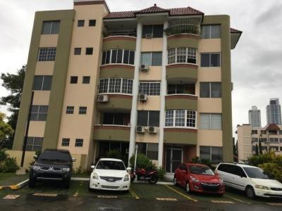 Vendo acogedor Apartamento en Villas de Costa del Este 19-335**GG**