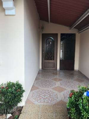 SE VENDE CASA EN PALMA MATORCA - VILLA ZAITA U$175,000