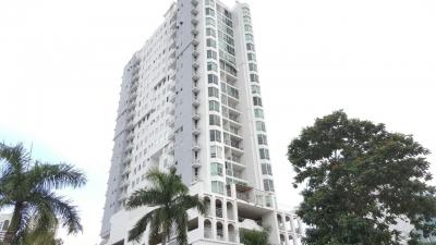 Se alquila apartamento en Costa del Este #19-340 **HH**