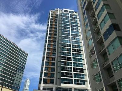 Se alquila apartamento en Costa del Este #19-2371 **HH**