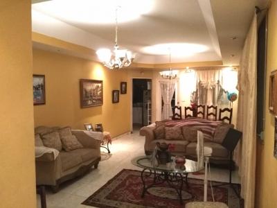 A8VC0007 Se Vende La Casa de Tus Sueños Villa Lucre