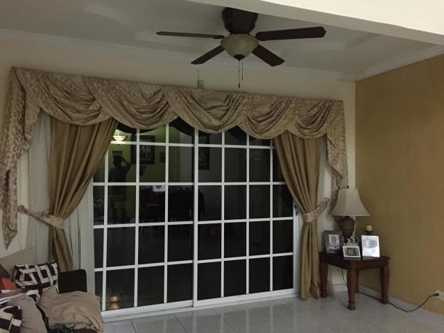 Vendo Casa Confortable En Altos Las Praderas San Antonio