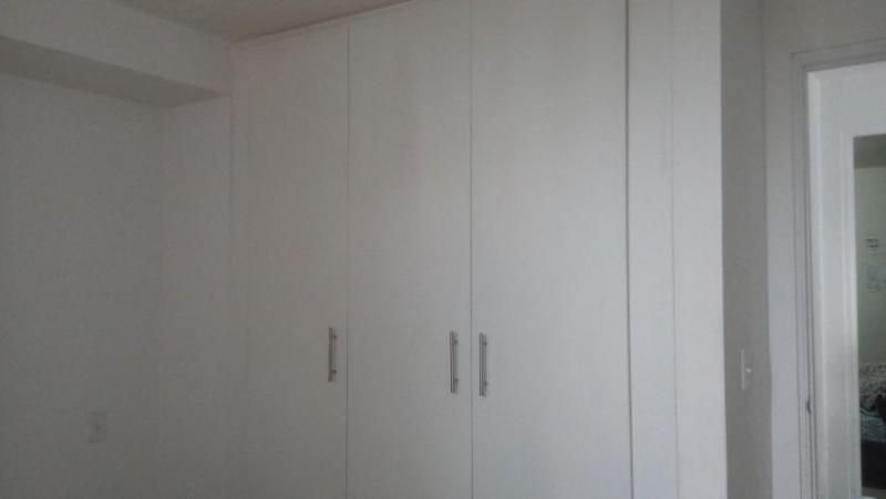 Vendo Apartamento#18-8254 **HH**en Carrasquilla