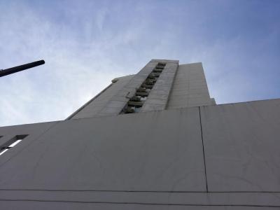 Vendo Apartamento#18-8229 **HH**en Via España
