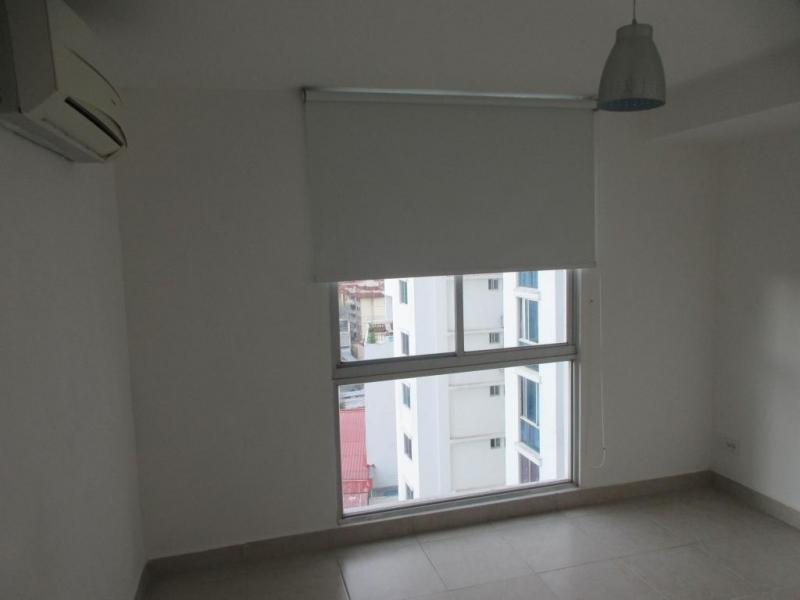 Vendo Apartamento#18-7159 **HH**en Carrasquilla