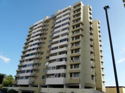 Vendo Apartamento Acogedor en PH Torres de España, Vía de España 19-1593**GG**