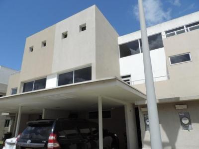 Vendo Linda Casa Amoblada en Costa Sur Village 19-1631**GG**
