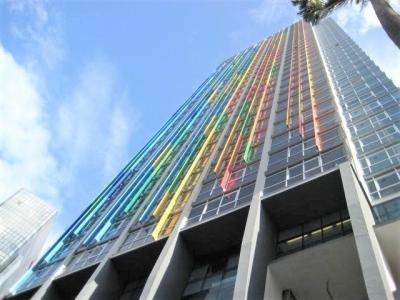 Vendo Lindo Apartamento en PH Colores de Bellavista 19-2489**GG**