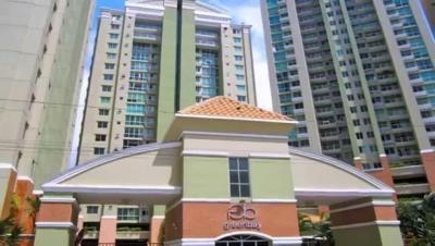 Vendo Apartamento Amoblado en PH Green Bay, Costa del Este 18-3009**GG**