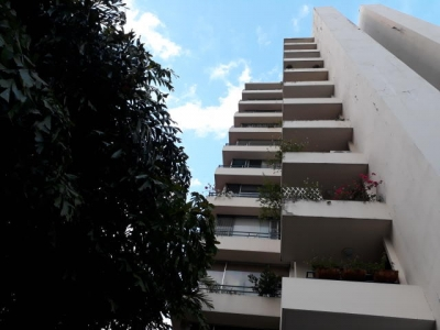 Vendo Apartamento Céntrico en PH Asturias, El Cangrejo 18-2176**GG**