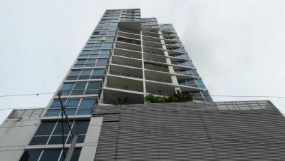 Vendo Apartamento Amoblado en PH Park City, El Cangrejo 18-1121**GG**