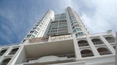 Vendo Apartamento Exclusivo en PH Imperial Towers, Costa del Este 19-1888**GG**
