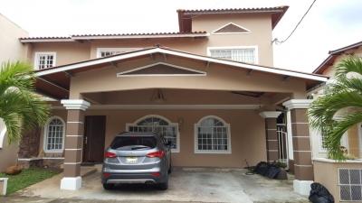 Alquilo casa en Villa Zaita las cumbres
