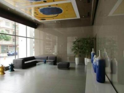 Vendo Apartamento #19-1282 **HH** en El Cangrejo
