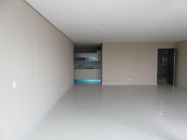 Vendo Apartamento Exclusivo en PH Mirador, Costa del Este 19-694**GG**