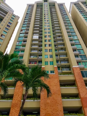 Vendo Apartamento Exclusivo en PH Green Bay, Costa del Este 19-3653**GG**
