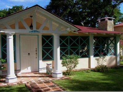 Vendo Espectacular Casa de Playa en San Carlos 17-1944**GG**
