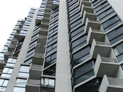 Alquilo Apartamento Amoblado en PH Toledo, Punta Paitilla 19-2635**GG**