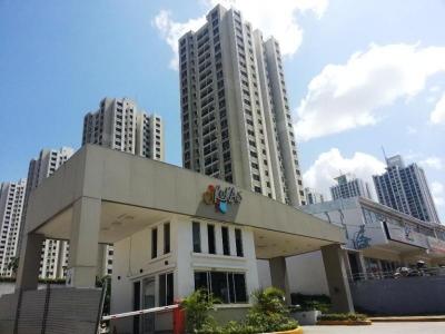 Alquilo Apartamento Confortable en PH Rokas, Condado del Rey 19-2726**GG**