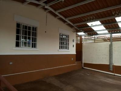 Vendo Casa Confortable en Jardines del Oeste, Arraiján 19-5066**GG**