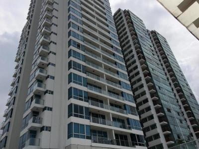 Alquilo Oficina Confortable en PH Top Towers, Costa del Este 19-6187**GG**