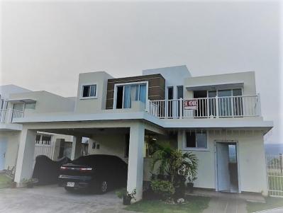 Vendo Casa Espectacular en PH Brisas Point, Brisas del Golf 19-6940**GG**
