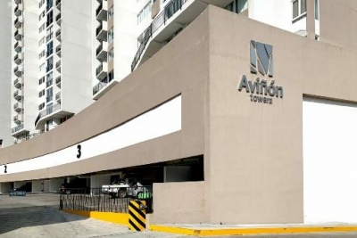 Alquiler Apartamento Acogedor en PH Aviñón, Av. Ricardo J. Alfaro 19-7259**GG**
