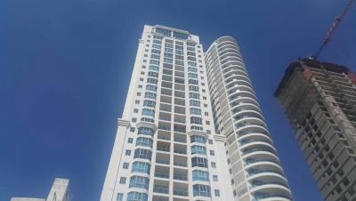 Apartamento en alquiler en San Francisco 19-7181HEL