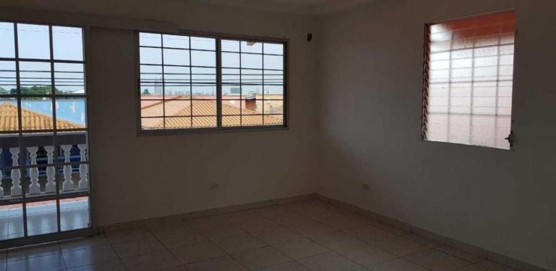 Vendo Casa Espléndida en San Antonio 18-5544**GG**