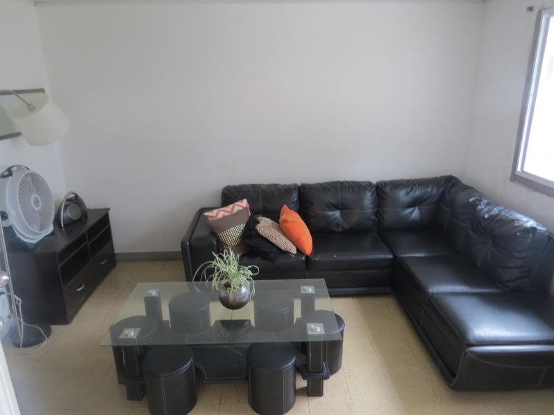 Vendo Casa Acogedora en Parque Lefevre 18-7279**GG**