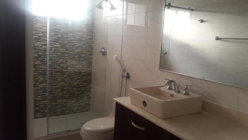 Vendo Casa Espectacular en Sierra Nevada, Brisas del Golf 17-6035**GG**