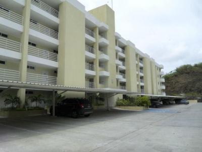 Vendo apartamento Exclusivo en PH Altamira Gardens 19-141**GG**