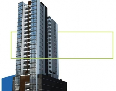 Vendo Apartamento a Estrenar en PH Canvas Tower, Parque Lefevre 19-5240**GG**