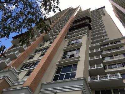 Vendo Apartamento Espacioso en PH Portanova, El Cangrejo 19-56**GG**