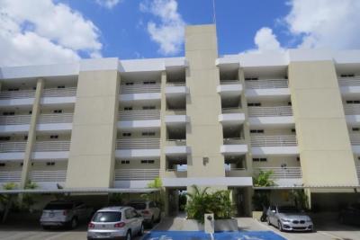 Vendo Apartamento Confortable en Altamira Gardens, Av. Centenario 19-316**GG**