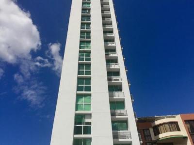 Vendo Apartamento a Estrenar en PH Trinity, El Carmen 19-621**GG**
