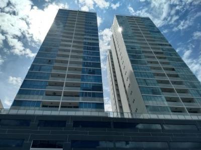 Vendo Apartamento Amoblado en PH Pacific Sky, Punta Paitilla 18-7653**GG**