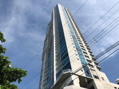 Vendo Apartamento de Lujo en PH Serenity at the Bay, San Francisco 19-9962**GG**