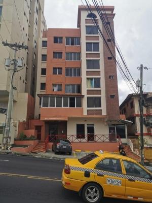 Alquilo apartamento en Club X, Bethania