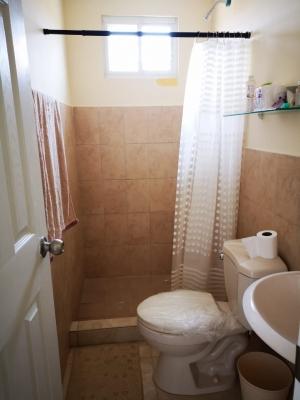 Residencial Palo Verde