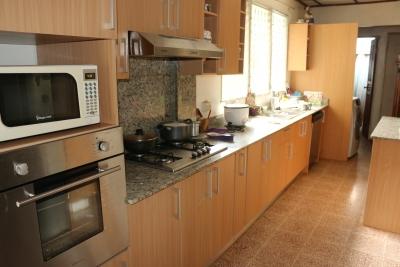 Venta de casa en Algarrobos con doble propósito, vivienda y negocio! Chiriquí