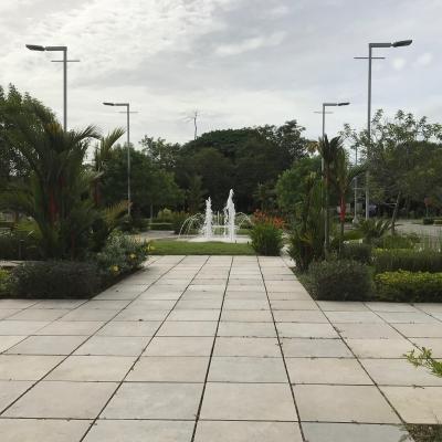 Locales Comerciales en Centro Comercial de excelencia!