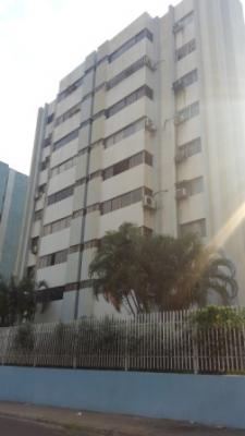 RESIDENCIAS CARIBE YORACO, PUERTO LA CRUZ