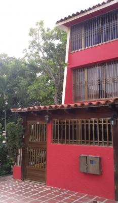 Vendo Villa en Urb. Puerto Morro