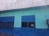 Puerto La Cruz - Locales Industriales y Galpones