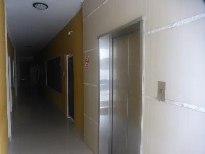 Se vende oficina de 52 Mts2 para ejecutivos de negocios