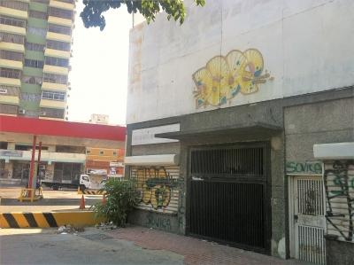 LOCAL COMERCIAL DE OPORTUNIDAD