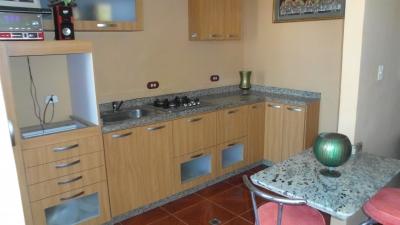 Vendo Apartamento en Puerto Guaica
