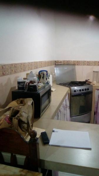 vendo casa sector pascal diogonal con el colegio lourdes II